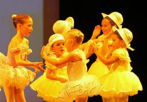 yellowlittlegirls